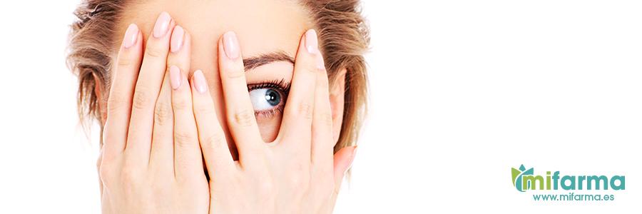 prevenir manchas piel sol blog
